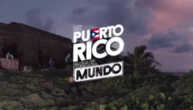 """Especial del Banco Popular: """"De Puerto Rico para el mundo"""""""
