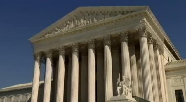 [TLMD - PR] Supremo evalúa constitucionalidad de miembros de la JSF