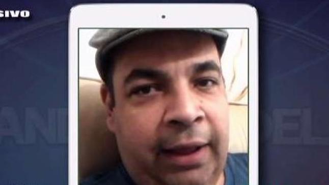 Carlos Merced espera por un trasplante