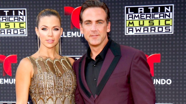 Ximena Duque revela por qué terminó con Carlos Ponce