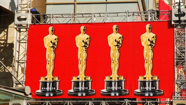 Las incógnitas que rodean a los premios Óscar
