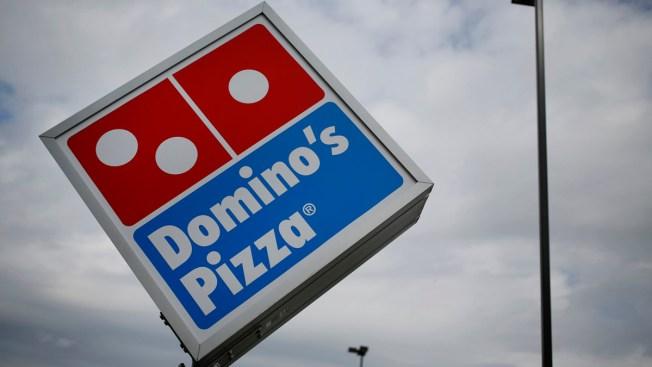 Cierran nueve locales de Domino's Pizza