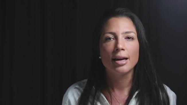 Molestos con Lúgaro organizadores de Santurce es Ley