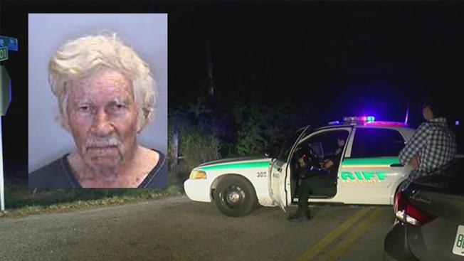 Mujer asesinada mientras buscaba a su perro
