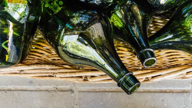 27 muertos por alcohol adulterado en festejo navideño