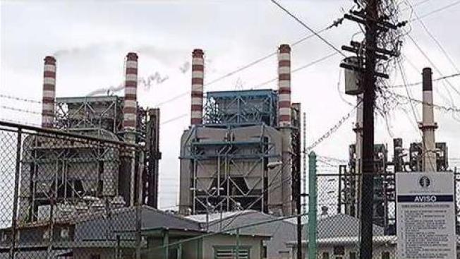 Investigarán a la AEE por uso de generadores eléctricos y facturación