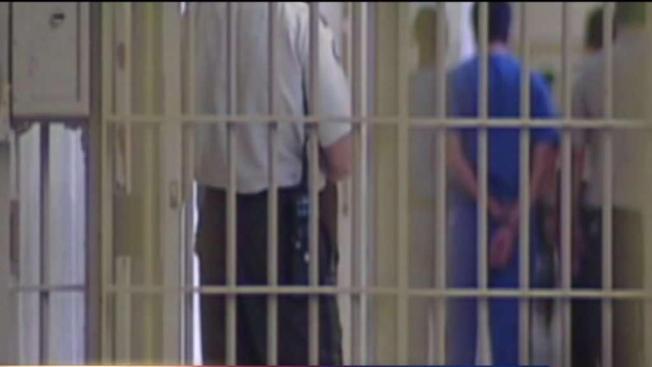 Agreden a confinados en cárcel de Aguadilla