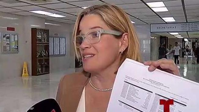 Municipio de San Juan tiene tres auditorías