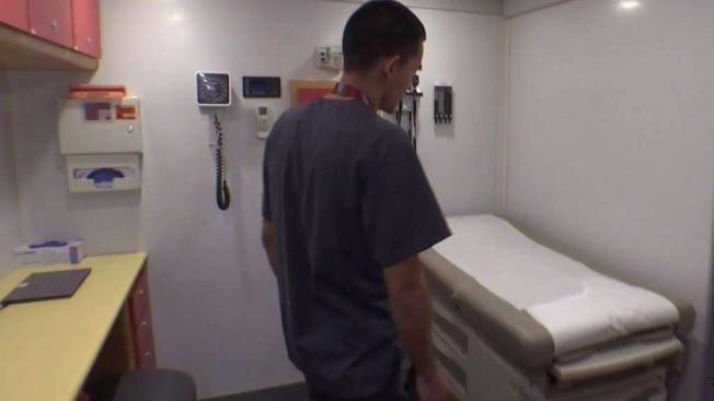 Abren unidad ambulatoria para manejo de crisis y apoyo emocional