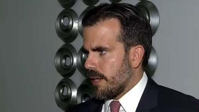 Gobernador nombra a Carlos Saavedra como principal Asesor Legal