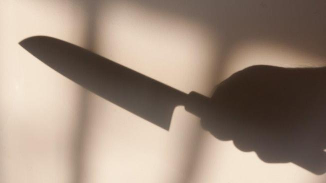 Cargos contra hombre que intentó asaltar a cliente en gasolinera