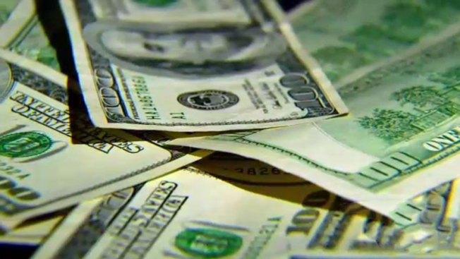 Legislatura Municipal de San Juan aprueba petición de préstamo