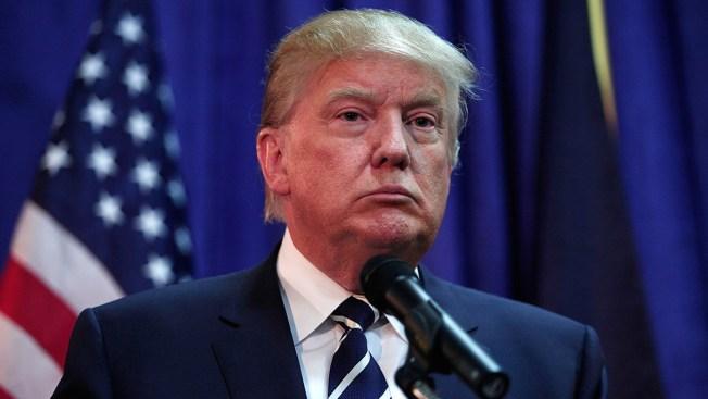 Trump dice será un presidente más inteligente