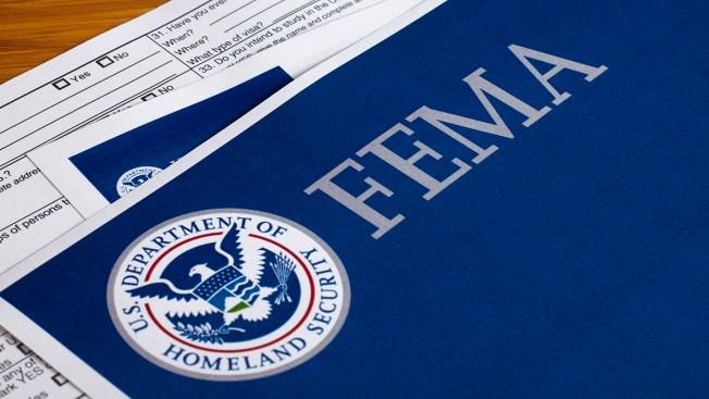 Anuncian aprobación millonaria de FEMA para la Isla