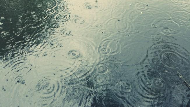 Emiten advertencia de inundaciones para el oeste