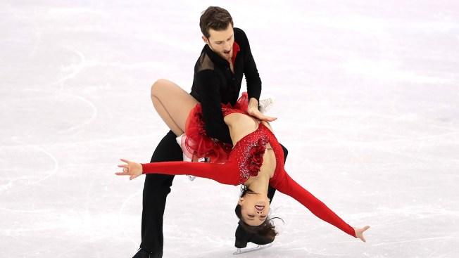 """Suena """"Despacito"""" en los Juegos Olímpicos en Corea del Sur"""