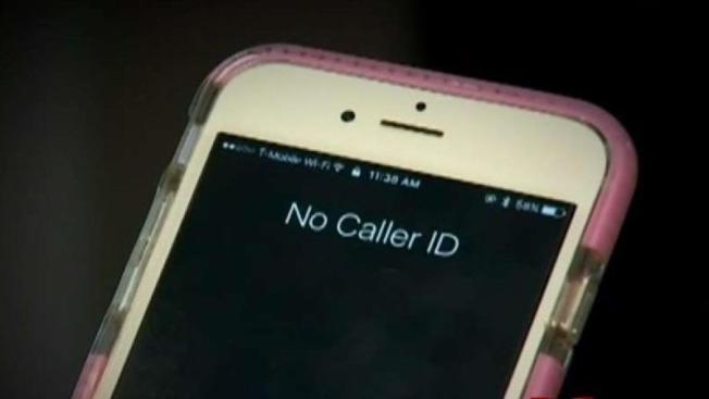 Advierten sobre llamada fraudulenta a los ciudadanos