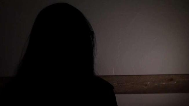 Salud rechaza cifra anual de abuso sexual infantil