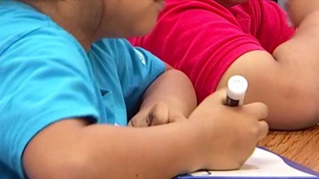Faltan más de 1,000 educadores por nombrar