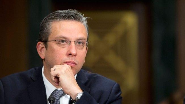 Gobernador ordena detener pago de obligaciones generales