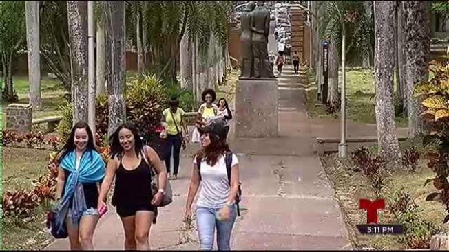 Anuncian graduación de la UPR Río Piedras