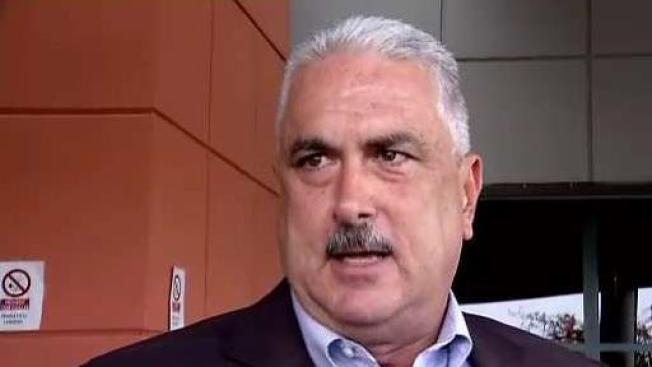 """Rivera Schatz: """"Tenemos que renovar la confianza"""""""