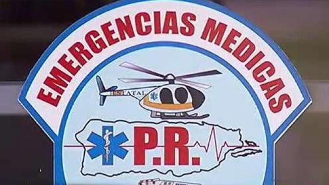 Pagan horas extras a empleados de Emergencias Médicas