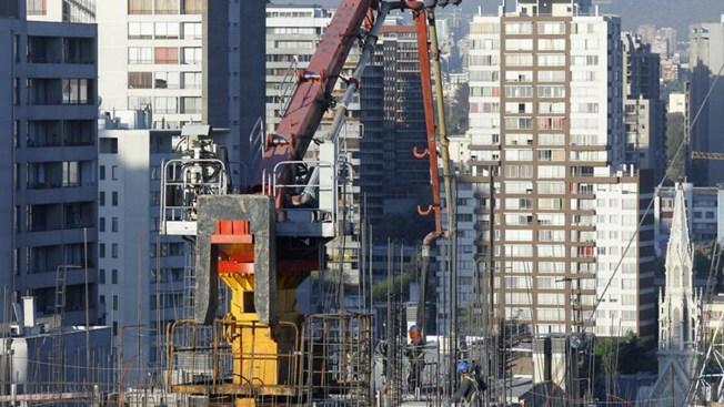 Cepal y OIT advierten aumentará desempleo en Latinoamerica