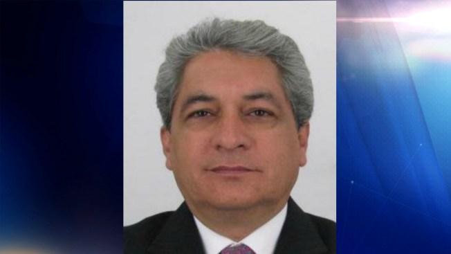 Exgobernador de Tamaulipas se niega a declarar en Italia