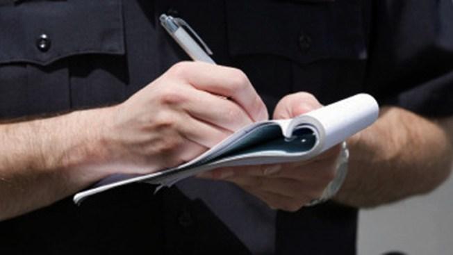 Aprueban ''última'' amnistía de multas de tránsito