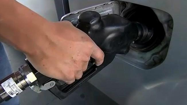 Continuará bajo el costo de la gasolina