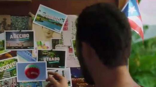"""Turismo genera $52 millones a PR con compaña """"Postales"""""""
