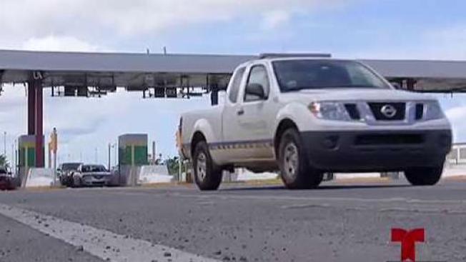 Eliminarán deudas por multas de AutoExpreso a miles de conductores
