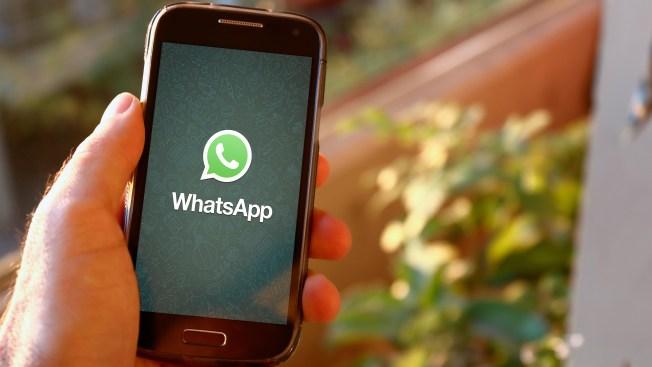 WhatsApp tropieza de nuevo y usuarios pagan las consecuencias