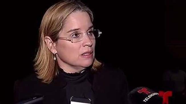 Carmen Yulín paga casi $4 millones en bono de Navidad