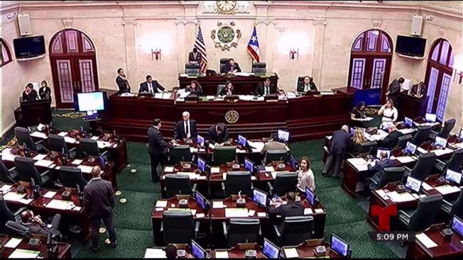 Cámara rechaza la reducción a las pensiones