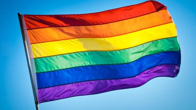 Boston reafirma validez del matrimonio igualitario en la Isla