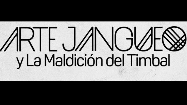 ArteJangueo celebra su quinto aniversario