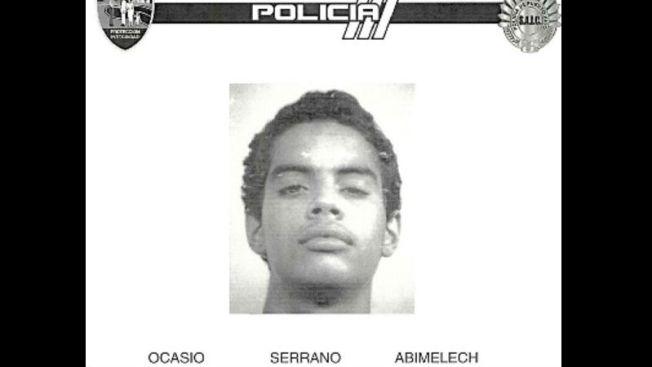 Autoridades investigan sujeto asesinado en Arecibo