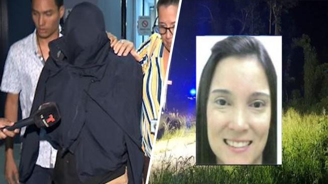 Radicarán cargos contra menor por asesinato de su madre