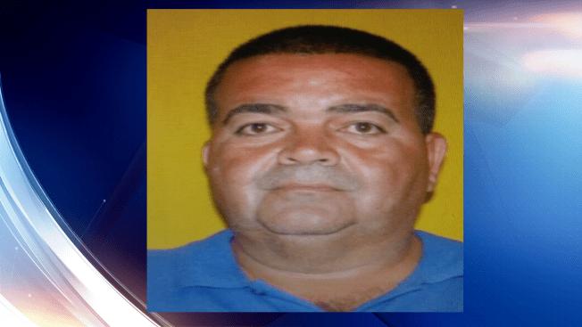 Se entrega supuesto asesino de mujer en Cabo Rojo