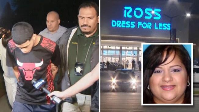Hombre mata a mujer equivocada en Florida