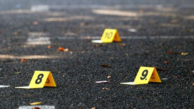 Reportan tiroteo en barriada de Cidra