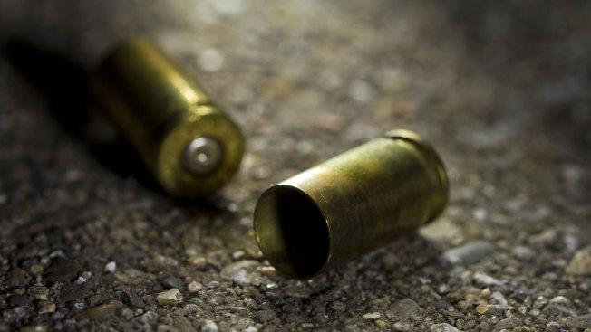 Hombre recibe nueve balazos en Toa Baja