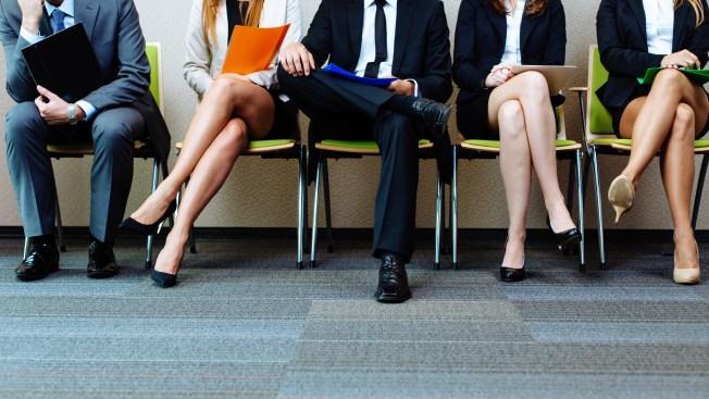 Nueva ley evitará discrimen en el trabajo