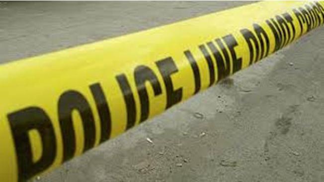 Accidente fatal: Dos hombres mueren en Río Piedras