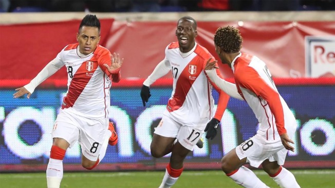 "Italia vs. RP China bajo la lupa de ""Chiquimarco"" Rodríguez"
