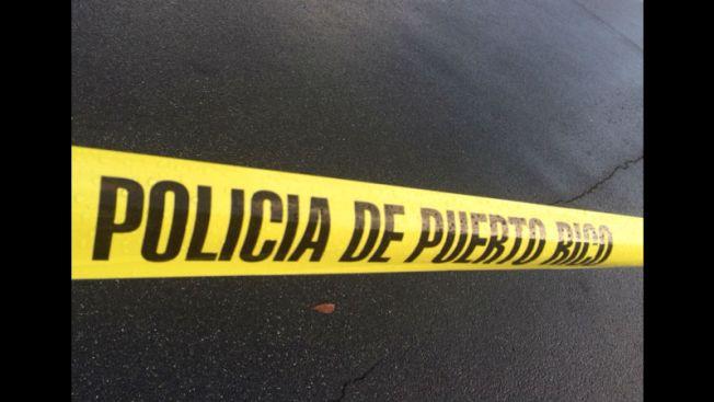 Encuentran cuerpo baleado en Loíza
