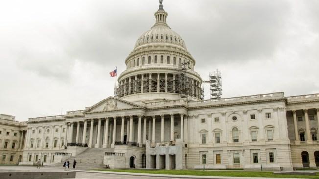 Senadores llegan a un acuerdo para pagar a aseguradoras