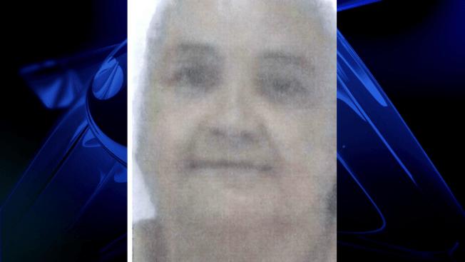 Reportan mujer desaparecida en Guaynabo